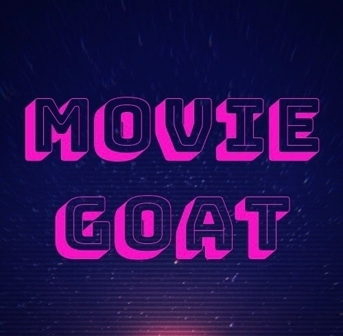 @movie_goat Cover Image