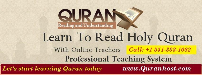 Q (@quranhost) Cover Image