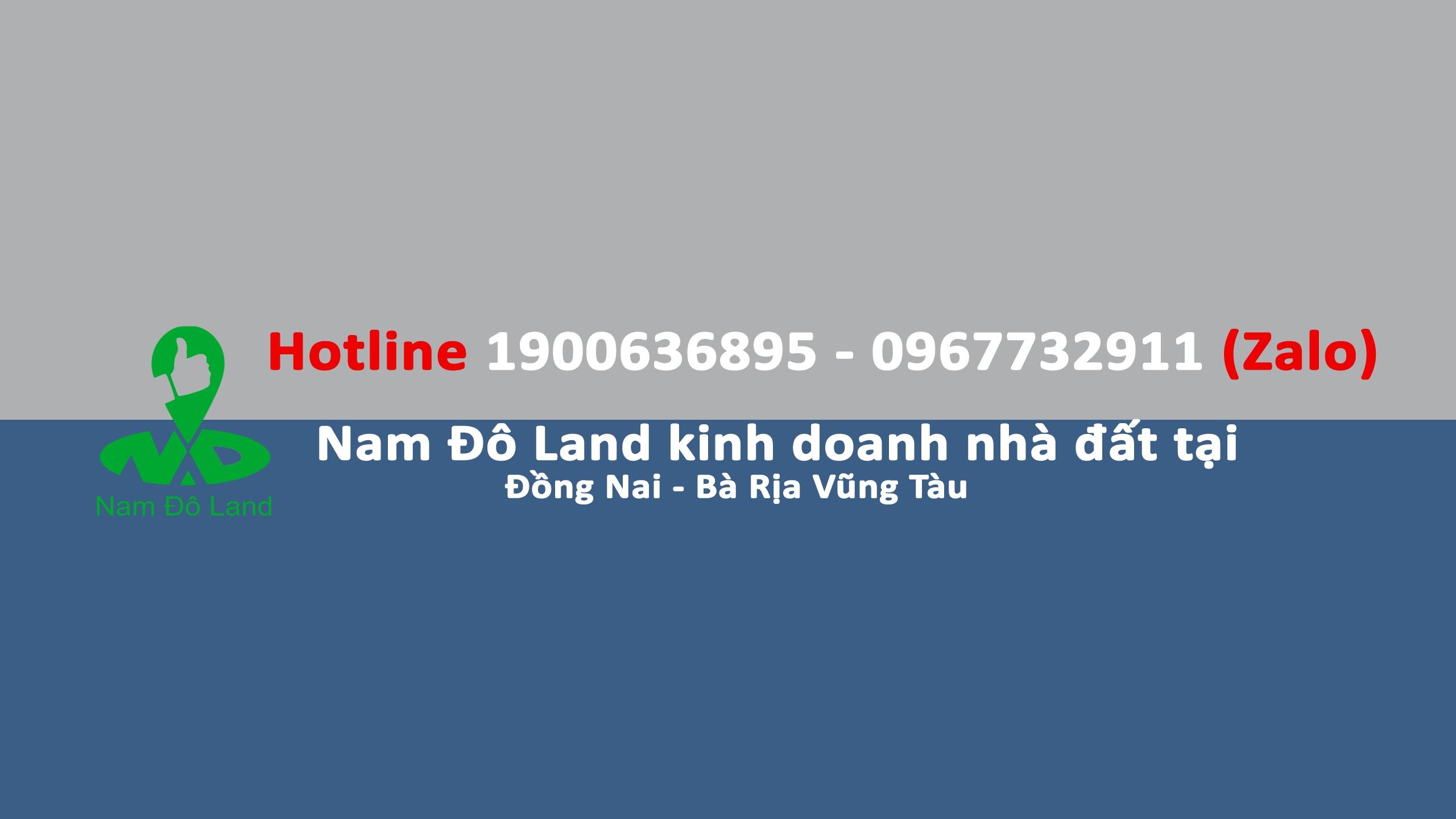 Bán đất Long Thành (@bandatlongthanh) Cover Image