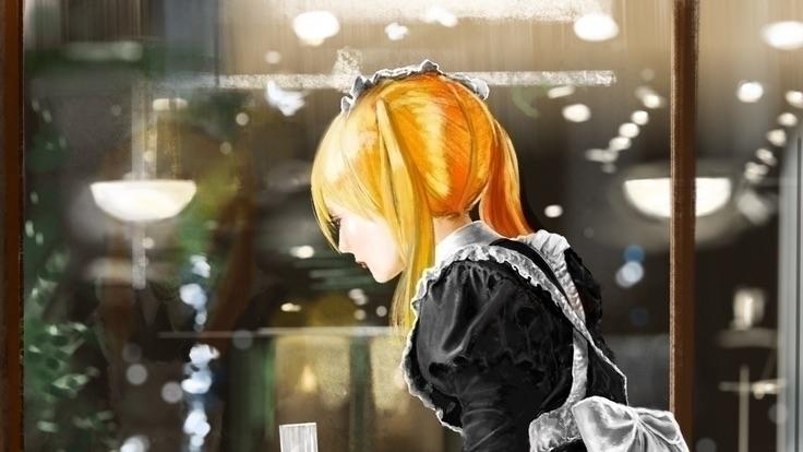 Kouki Murata (@murakouk) Cover Image
