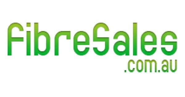 Fibresales (@fibresales11) Cover Image