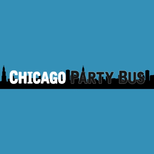 Chicago Party Bus  (@chicagopartybus11) Cover Image