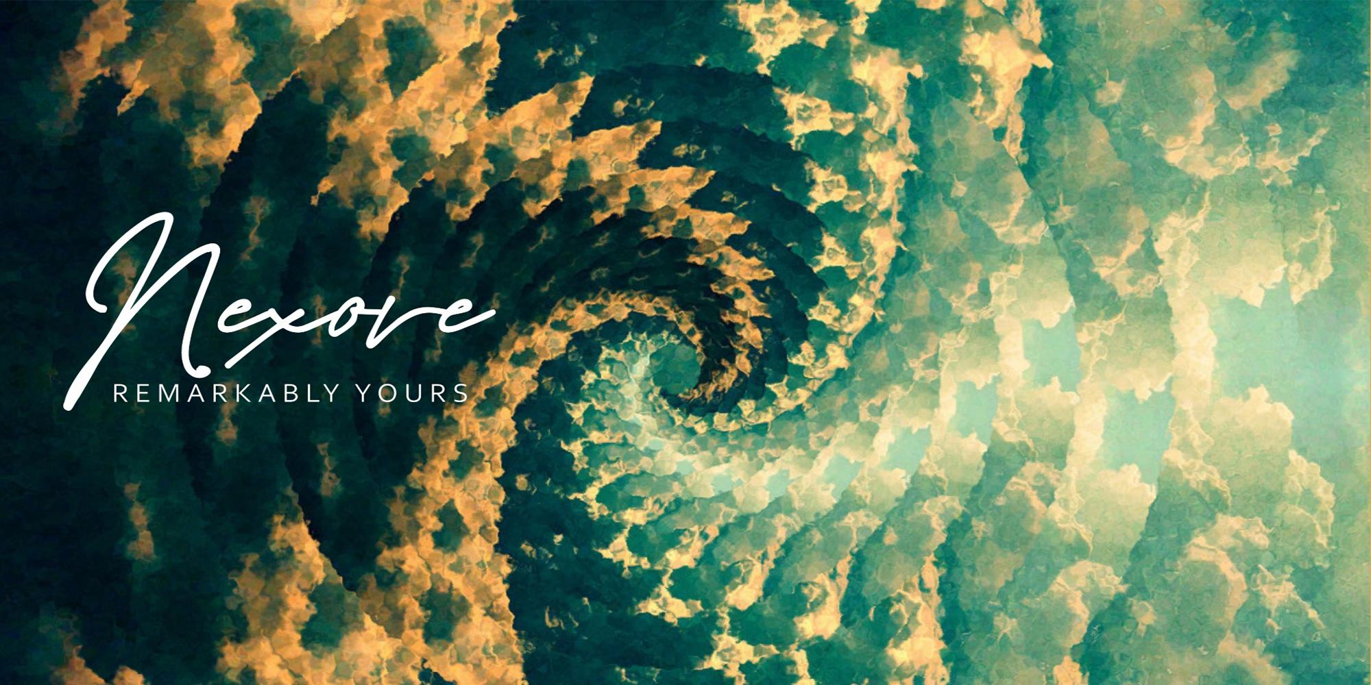 NEXOVE (@nexove) Cover Image