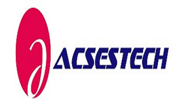 Acses (@acsestech) Cover Image