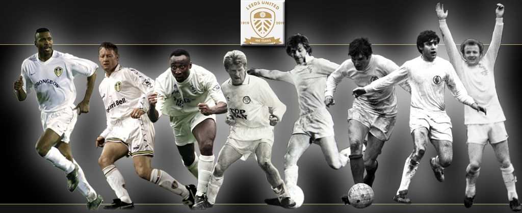 LUFC Loaded (@lufcloaded) Cover Image