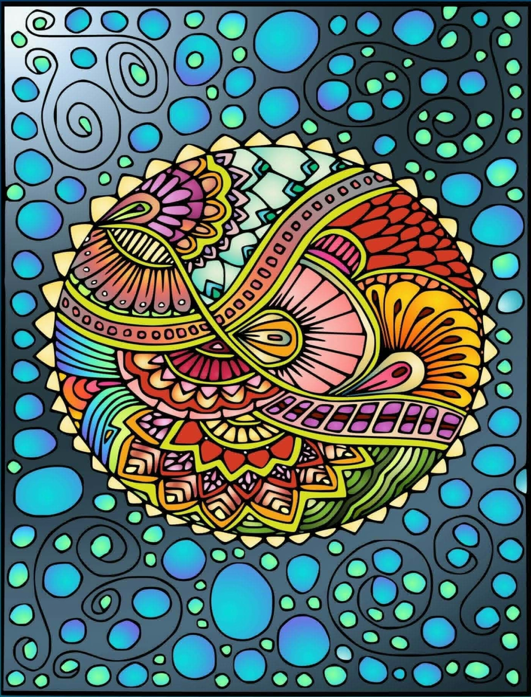 coloradoodle  (@coloradoodle) Cover Image