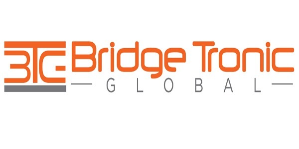 bridgetronic (@bridgetronic) Cover Image