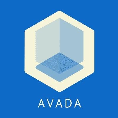 Avada Commerce (@avadaio) Cover Image