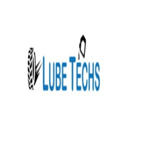Lube Techs (@lubetechs) Cover Image
