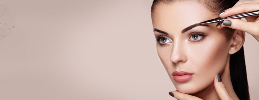 Face Plastic Surgery Clinic UK (@marcpacifico) Cover Image