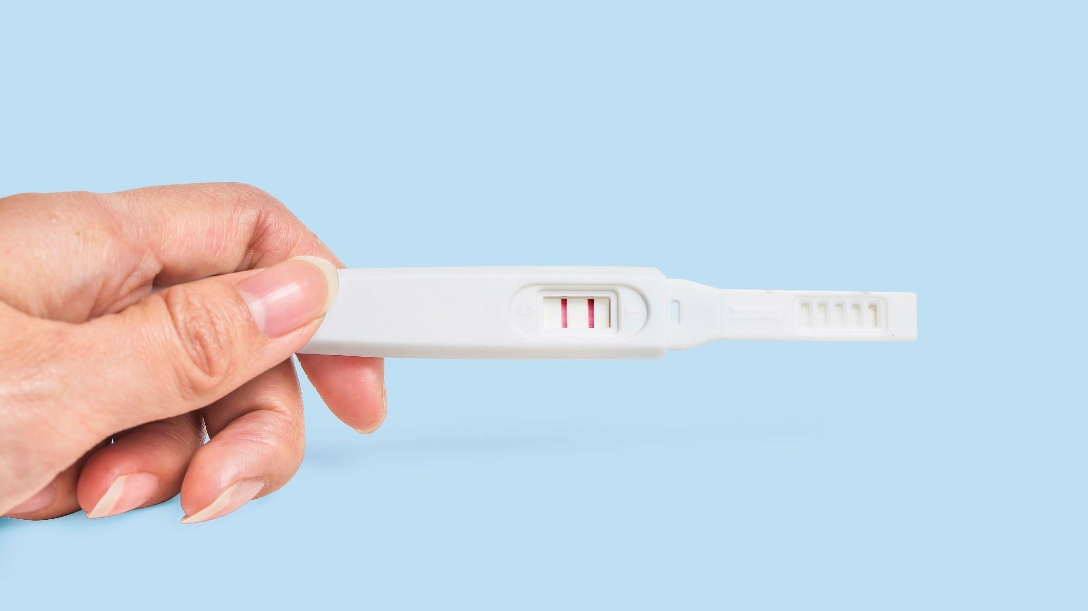 Faith Abortion Clinic (@abortionpillclinic) Cover Image