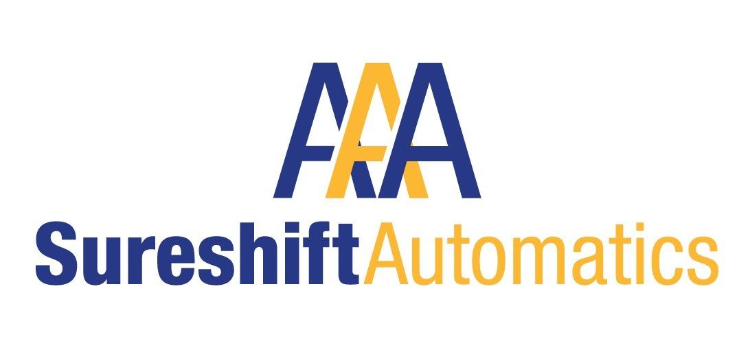 AAA Sureshift Automatics (@carloscalvin) Cover Image