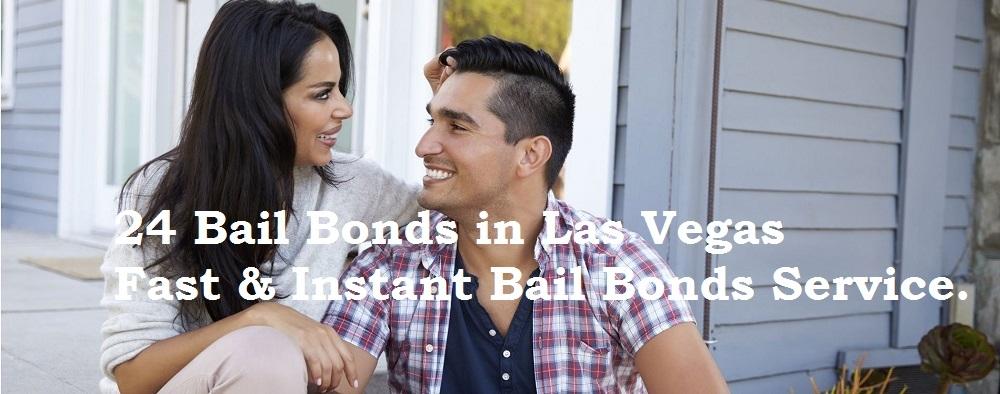 Lightning Bail Bonds (@lightningbailbonds) Cover Image