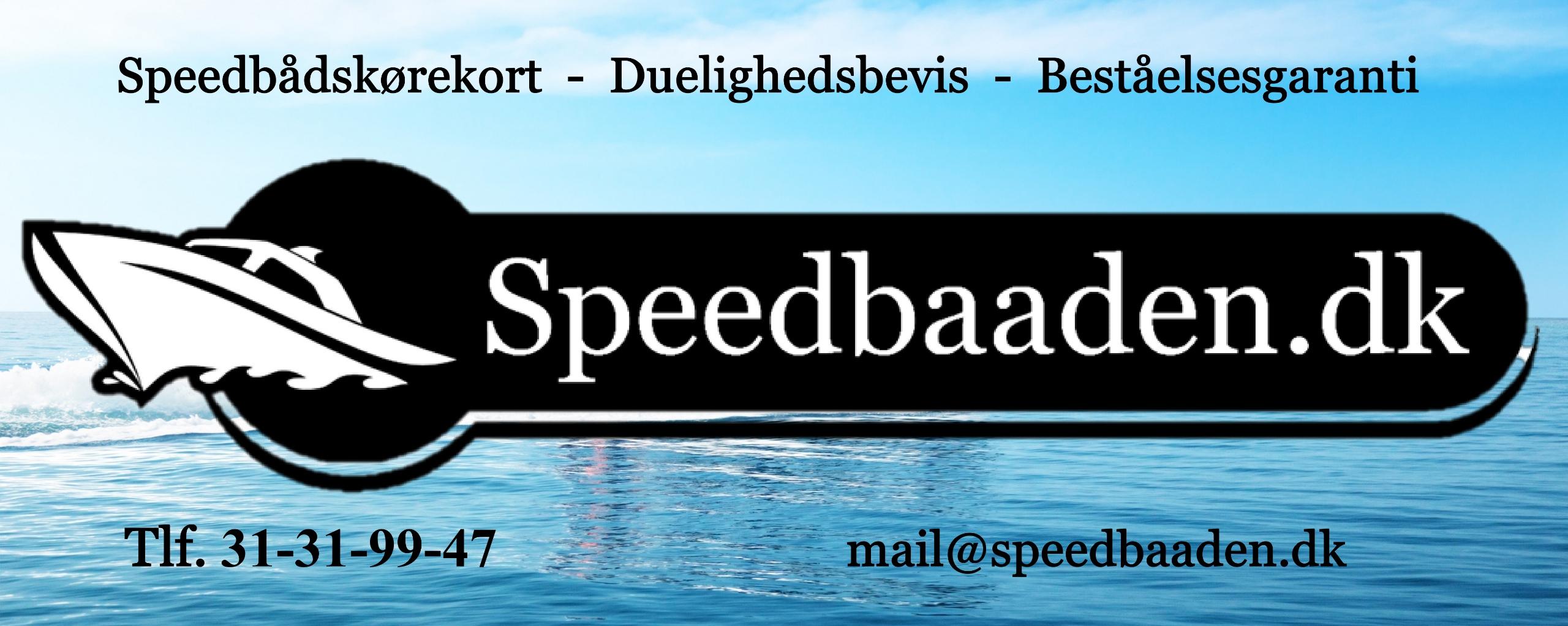 speedbå (@speedbaaden) Cover Image