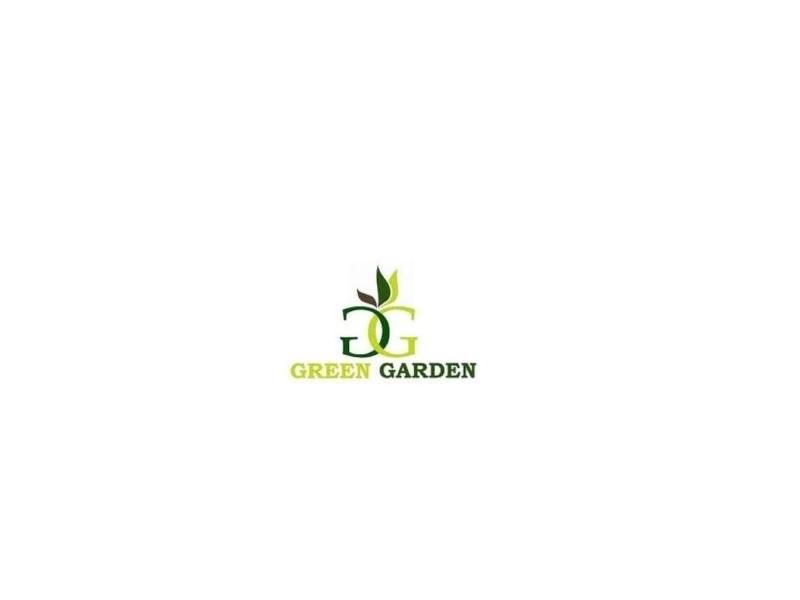 Green Garden (@greengardenteamnicksgas) Cover Image