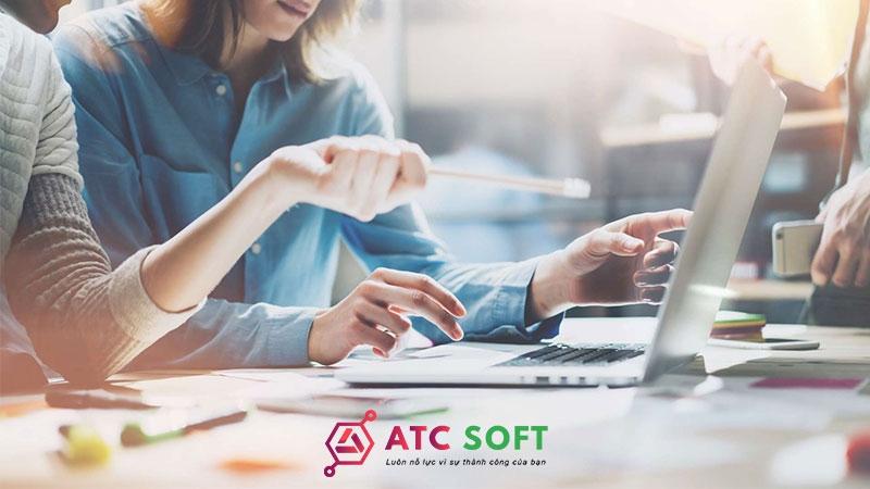 ATC S (@atcsoft) Cover Image