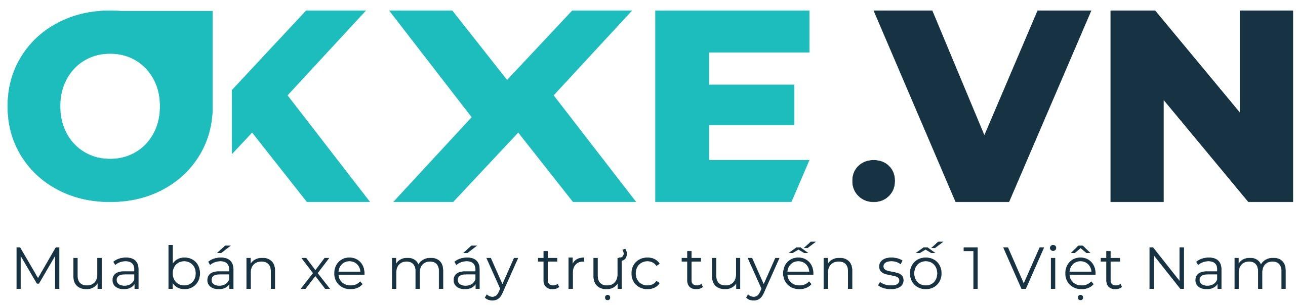 OKXE VN (@okxe) Cover Image