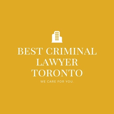 Best Criminal Lawyer Toronto (@bestcriminallawyertoronto) Cover Image