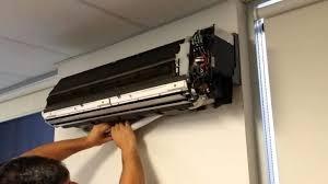 Oaks HVAC Systems Pros (@oakshvacsystemspros) Cover Image