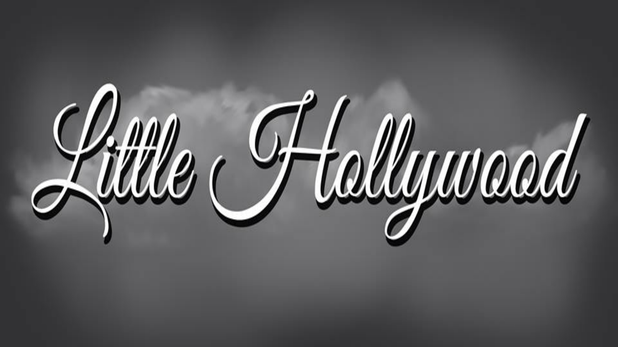 Little Hollywood Beauty Pageant (@littlehollywoodbeautypageant) Cover Image