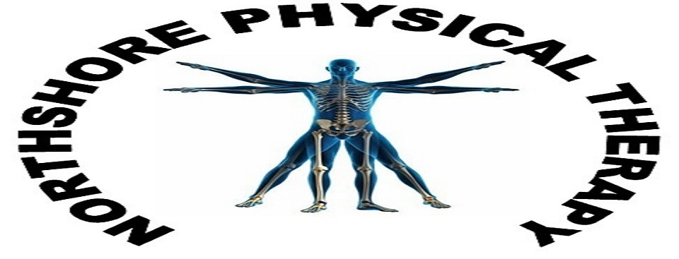 Northshore Physical Therapy (@larrysmith3124) Cover Image