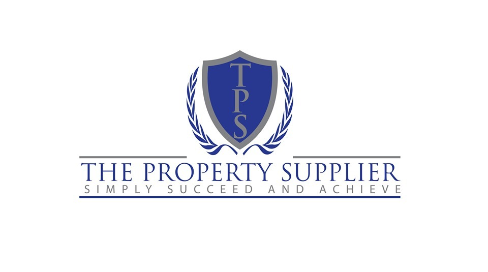 The Property Supplier Limited (@thepropertysupplier) Cover Image