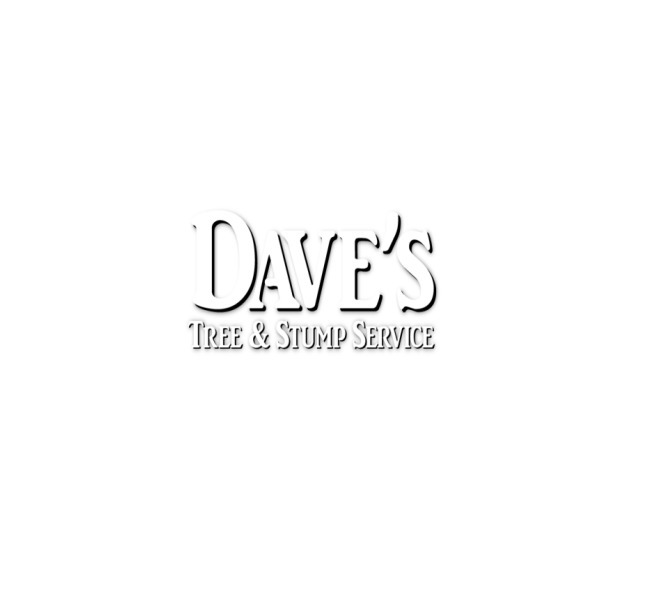 Dave's Tree and Stump Service (@davestreeandstump) Cover Image