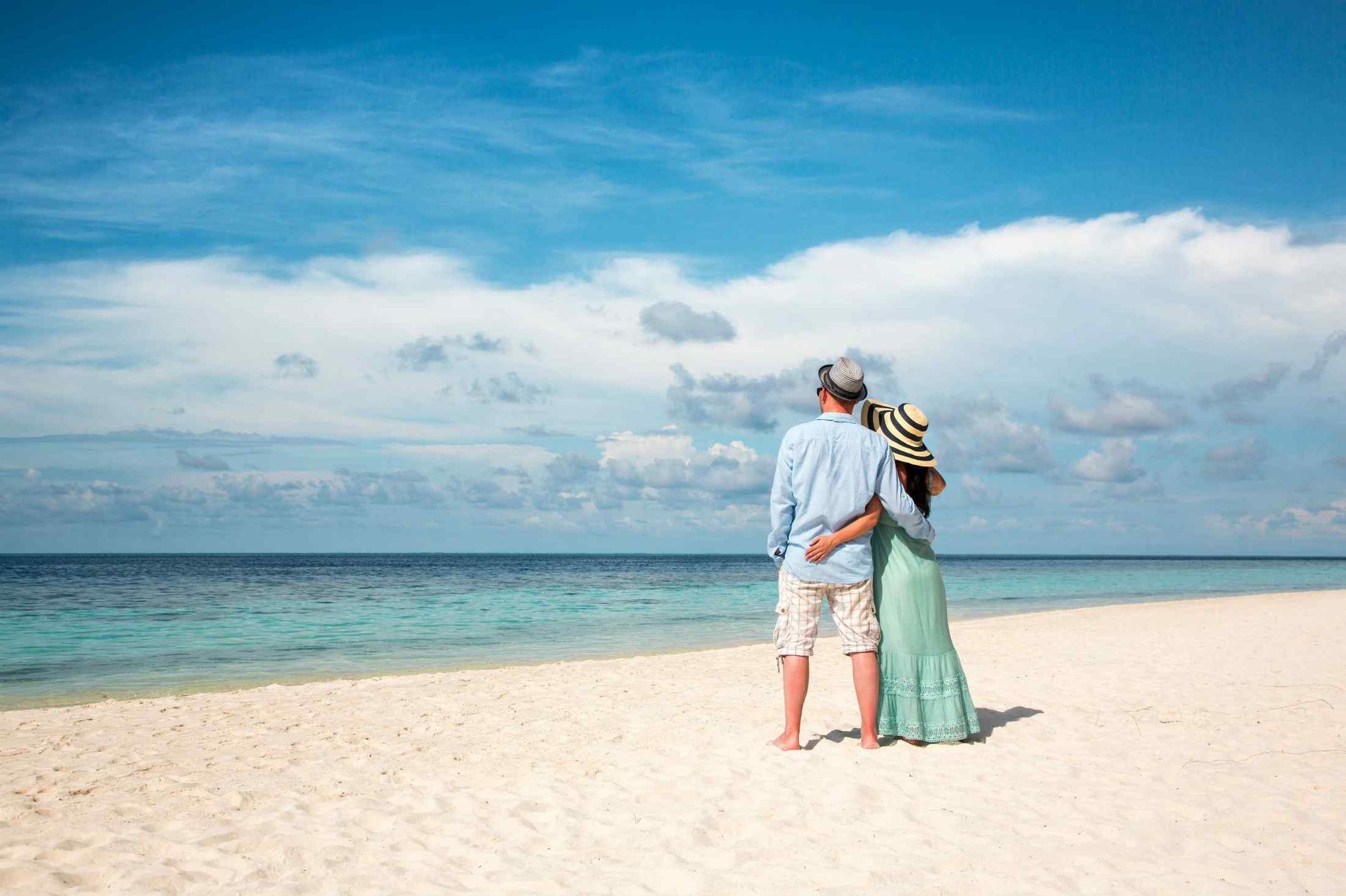 Andaman honeymoon tour (@andman02) Cover Image
