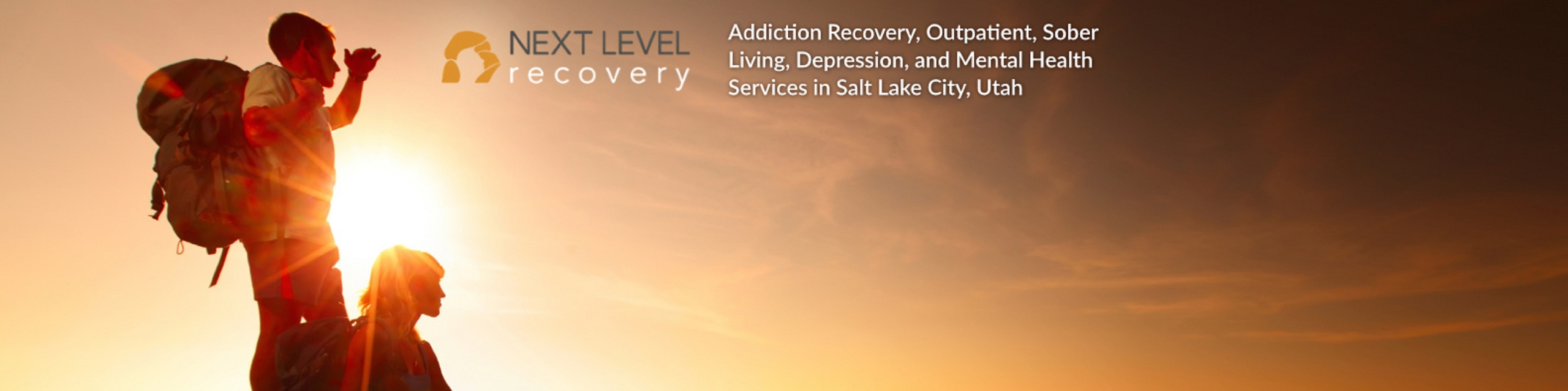 Next Level Recovery (@nextlevelrecovery) Cover Image