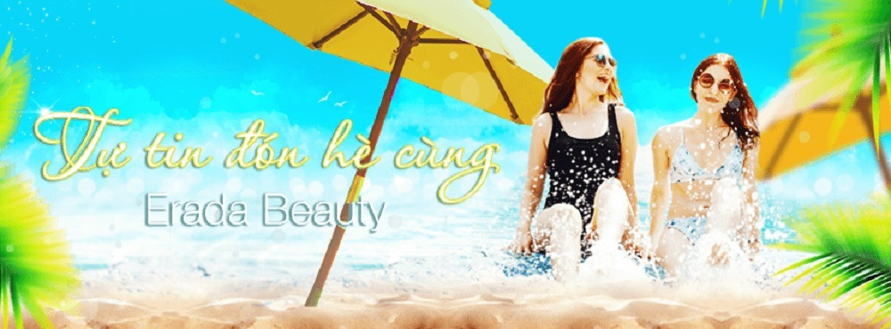 Erada Beauty (@eradabeauty) Cover Image