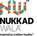 Nukkadwala (@nukkad_wala) Cover Image