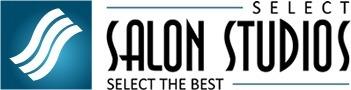Select Salon Studios (@selectsaloonstudios) Cover Image