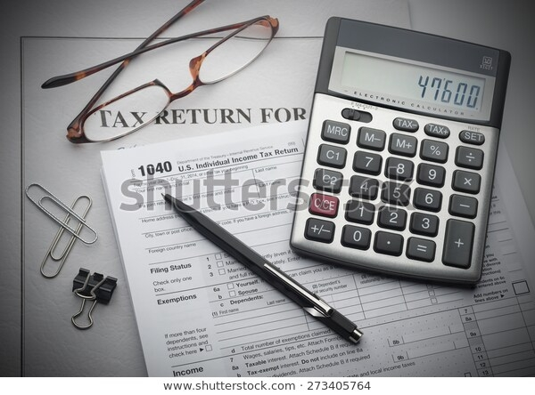 Income After Tax Calculator (@incomeaftertaxcalculator) Cover Image