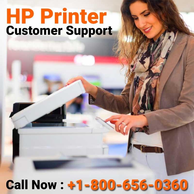 Printers  (@printers_help) Cover Image