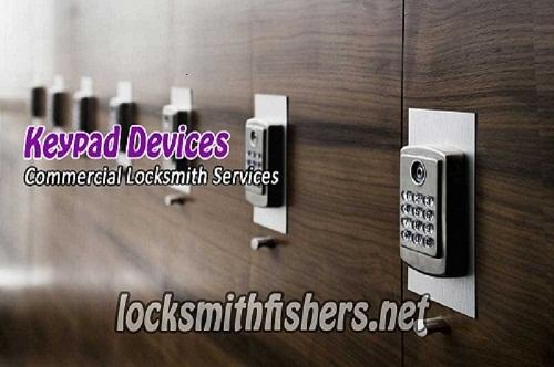 Bob's Fast Locksmith (@rairuano) Cover Image