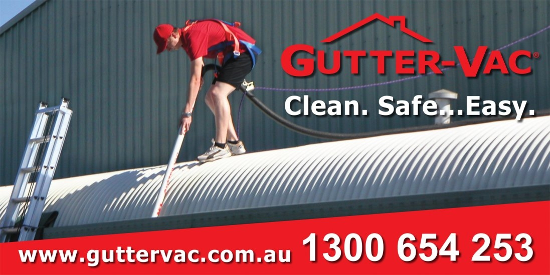Gutter (@guttervac) Cover Image