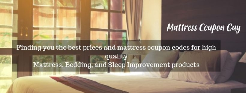 Mattress Coupon Guy (@mattresscouponguy) Cover Image