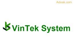 Vintek System (@vinteksystem02) Cover Image