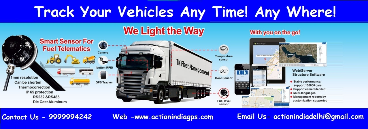 GPS India (@gps_tracking_device) Cover Image