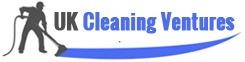 UK Cleaning Ventures (@ukcleaningventures) Cover Image
