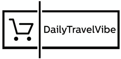 DailyTravelVibe (@dailytravelvibe) Cover Image