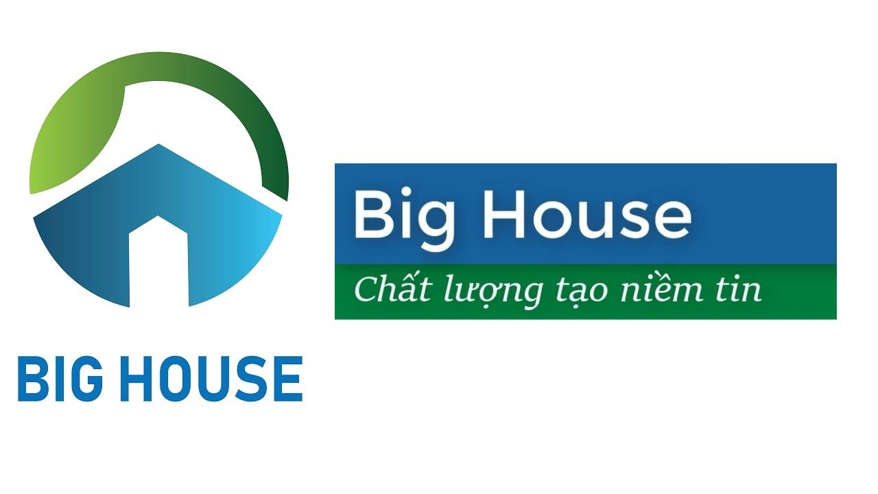 gachbachmabighouse (@gachbachmabighouse) Cover Image