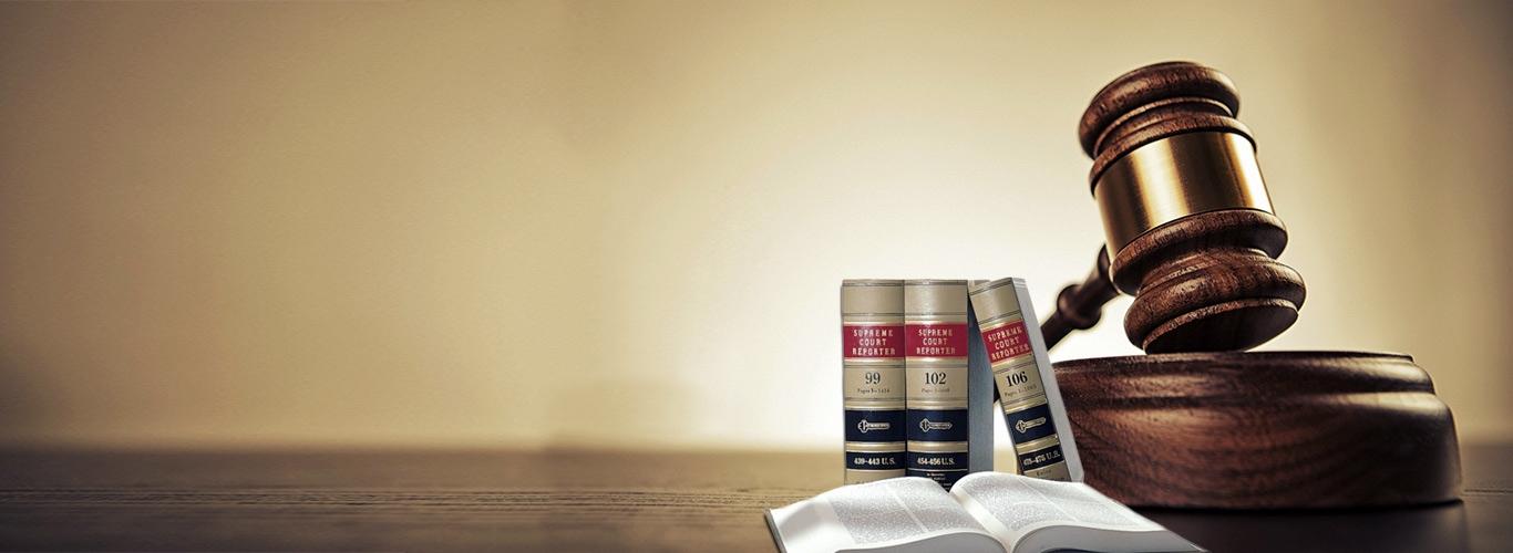 Property Settlement Lawyers erth (@propertysettlement) Cover Image