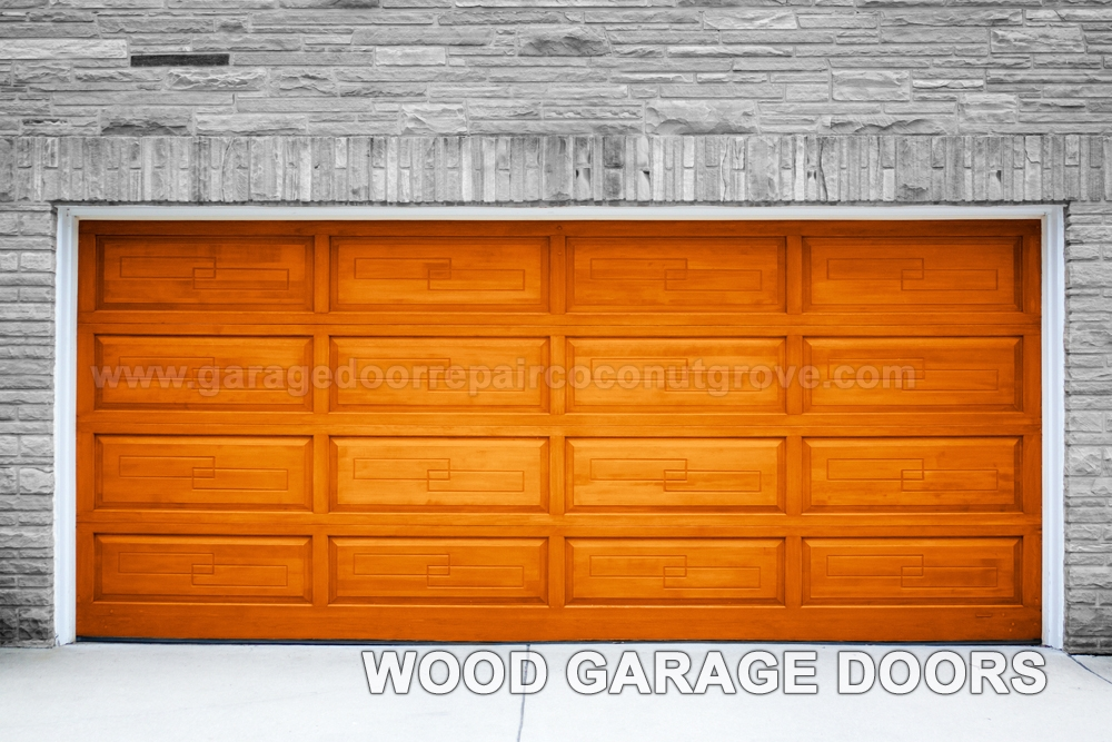 Garage Door Repair Coconut Grove (@coconutgrovegarage) Cover Image
