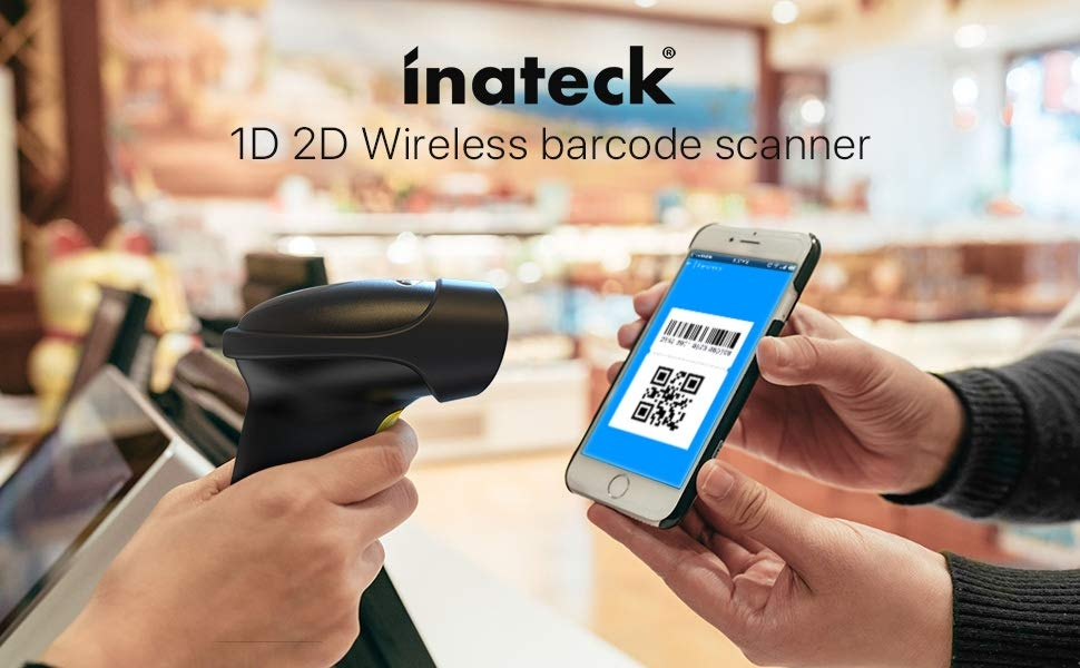 Inateck Technology Inc. (@inatecktechnology) Cover Image