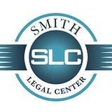 Smith Legal Center (@smithlegalcenterus) Cover Image
