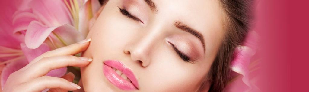 Hairspray Beauty Salon (@hairspraybeautysalon) Cover Image