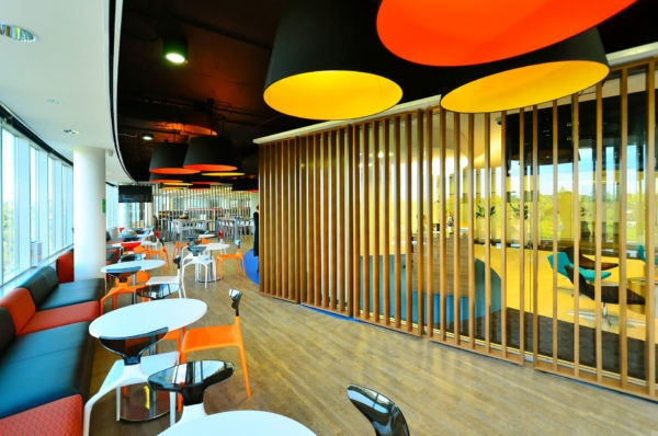 Karter Office Fitouts (@karterfitouts) Cover Image