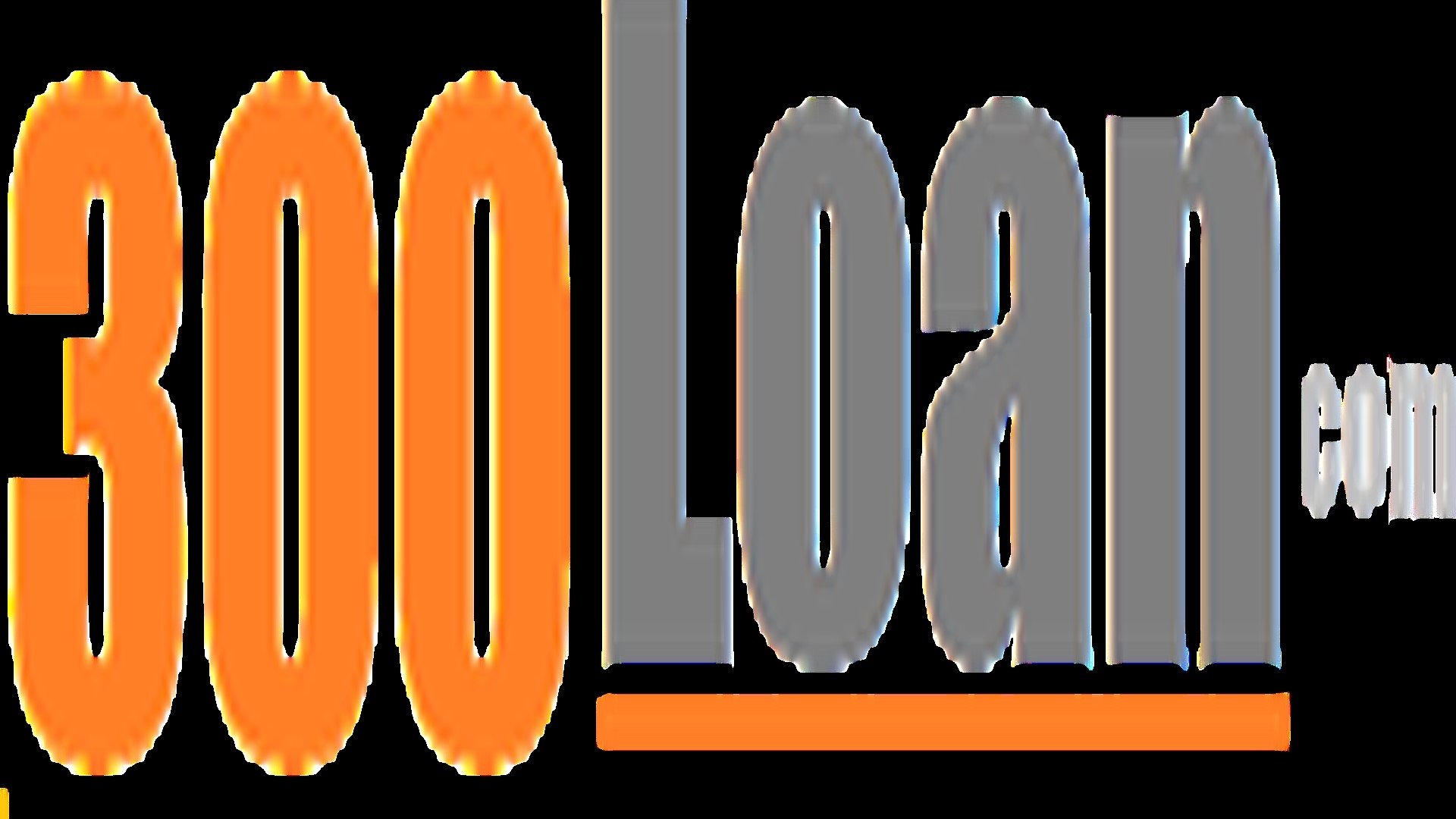 300Loan.com (@300loan) Cover Image