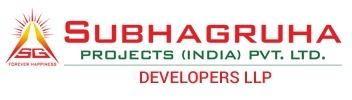 Subhagruha (@subhagruha) Cover Image